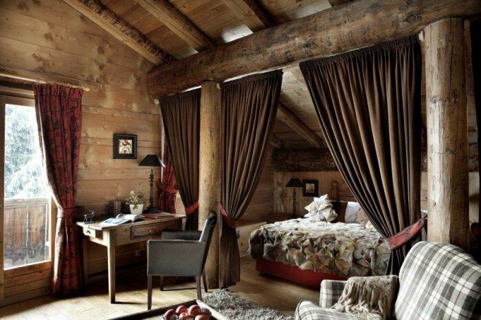 Гостиная в стиле кантри: ТОП-140 фото + видео-обзоры от дизайнеров. Характеристики стиля кантри. Выбор цветов, материалов отделки, мебели
