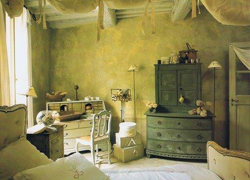 Декор мебели: ТОП-130 фото и видео идеи декорирования мебели. Использования материалов и инструментов. Способы декора мебели своими руками