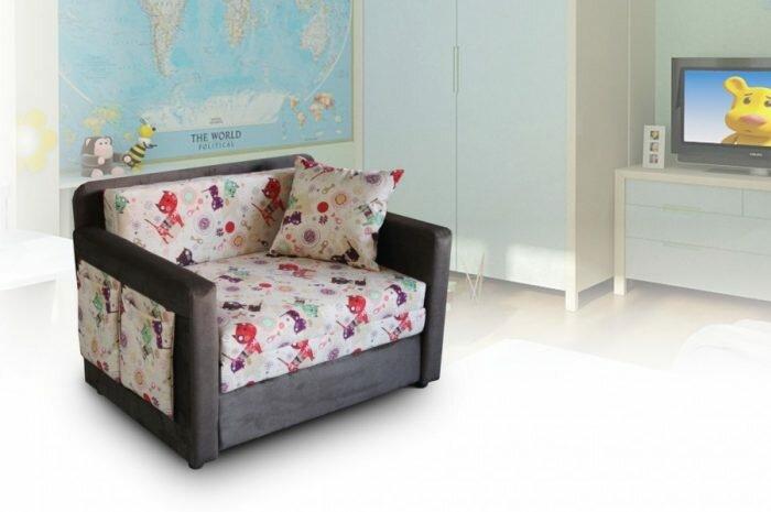 Маленькие диваны: ТОП-140 фото моделей маленьких диванов. Плюсы и минусы небольших диванов, выбор формы и обивки