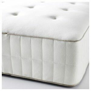 Матрасы из IKEA: ТОП-180 фото лучших моделей из каталога матрасов IKEA. Размеры, форма, материалы, новые модели 2020 года