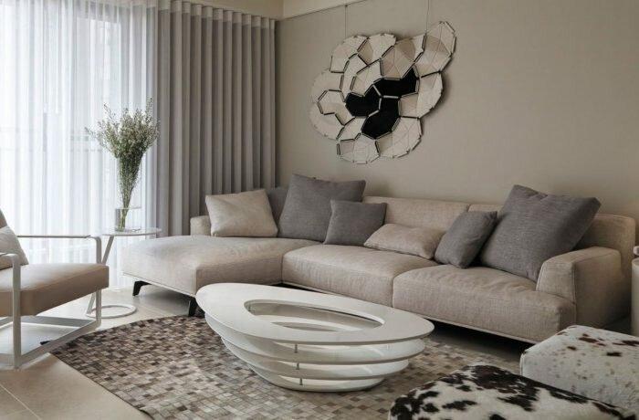Светлый диван: ТОП-130 фото и видео вариантов светлых диванов для разных комнат. Разновидности материалов обивки и цветовых решений