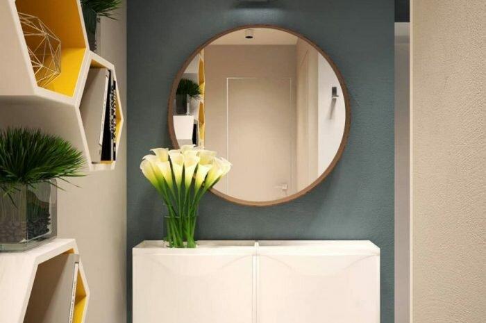 Зеркало в IKEA: варианты моделей, обзоры коллекций от IKEA. Достоинства и недостатки производителя. 140 фото + видео-обзоры зеркал в в IKEA